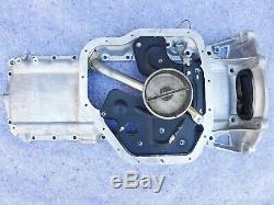 1JZ 2JZ/GE Lexus SC300 Toyota Supra OEM COMPLETE Rear Sump Oil Pan Kit