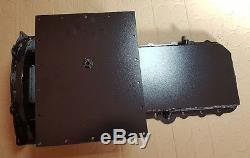 1jz 2jz Ge Gte Custom Rear Oil Pan Kit Swap E36/e46/z3/z4 Other