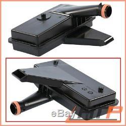 1x Meyle Oil Change Kit Automatic Transmission Audi A4 8k B8 2.0 3.0 07-16