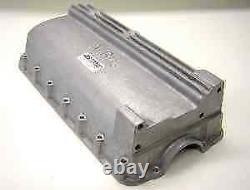 ARE Formula Ford 1600 Van Diemen Mounts Engine Dry Sump Pan