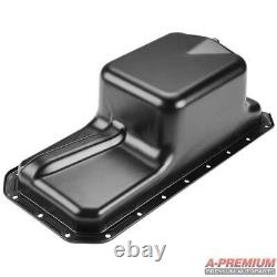 A-Premium Engine Oil Sump Pan for Land Rover Defender Discovery 1 300TDi 94-98