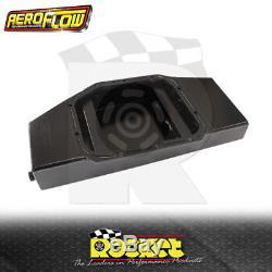 Aeroflow SR20DET Oil Pan/Sump 4.5L (180SX, 200SX, S13, S14, S15) AF82-2000