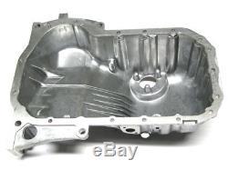 Audi A4 A6 A8 Vw Passat B5 3b 1,8 1,9 T Tdi Oil Pan Sump 058103583 058103603