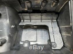 BMW E30 E34 M50 M52 S50 S52 Oil Pan Sump DipStick