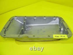 BMW R100 R90 R80 R75 R60 R50 /5 /6 /7 Tiefe Ölwanne 1336994 oil pan