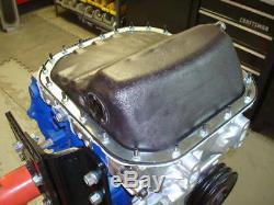 Banzai Racing SA / FB 12A Oil Pan Brace RX-7 Sump