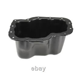 Brand New Engine Oil Pan Sump for Land Rover Discovery 2.7 TD MK 3/4 4H2Q6675DA