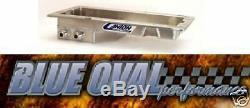 Canton Racing Ford 4.6/5.4l Aluminum Dry Sump Oil Pan