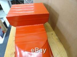 Chev 409 Oil Pan WithSump