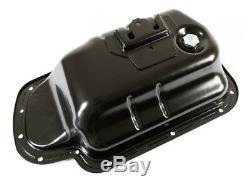Citroen C2 C3 C4 Nemo 1.1 1.4 1.4 16v Oil Sump Pan 0301. L5 0301l5 0301. L6 0301l6