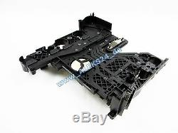 Control Units Set Board with Plug Filter Automatic Gearbox for Mercedes
