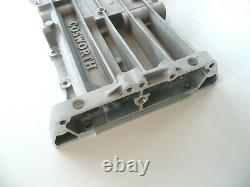 Cosworth Duratec HE I4 2.0L/2.3L Dry Sump Pan Caterham CSR260 Etc NEW YD0230