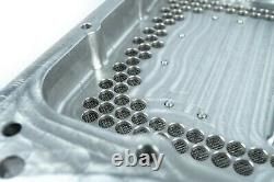 Dry Sump Oil Pan 1UZ / 2UZ / 3UZ