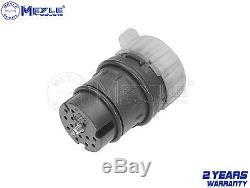 For Mercedes W5a 5 Speed Automatic Transmission Gearbox Pan Sump Filter Atf Oil