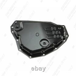 For Nissan Micra/note 2010onwards Steel Gearbox Oil Sump Pan Brand New