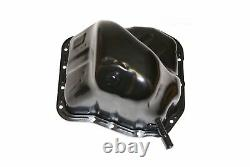 GENUINE Subaru Impreza, Forester and Legacy Engine Sump / Oil Pan 11109AA151/150