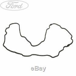 Genuine Ford Oil Pan Sump Gasket 4802294
