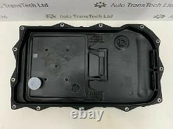 Genuine Land Rover BMW Jaguar Maserati zf 8speed automatic gearbox oil sump Pan