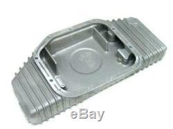 Greddy High Capacity Oil Pan Sump SR20DET S13 S14 S15 JDM 200SX Silvia NEW UK