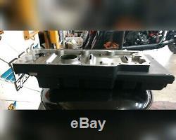 Harley-Davidson Screamin' Eagle High Capacity Oil Pan 24400099