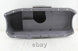High Energy Oil Pan Sump For Holden Hk Ht Hg With Chev V8 262 400 R/h