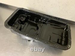 Honda Integra Type R Dc2 Sump. Oil Pan B18 B18C B18C6 Ukdm Jdm