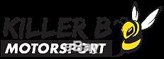 Killer B Motorsport 3Piece EJ25 Pan, Pickup & Baffle Kit For Subaru WRX STI EJ25