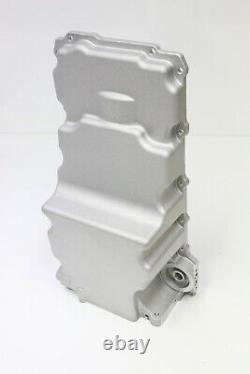 Ls1 Ls2 Ls3 Ls Gen 3 4 III IV Engine Swap Rear Sump Oil Pan Alloy Holden Chev