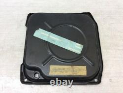 Mercedes Automatic Transmission Gearbox W108 W109 W114 W115 Oil Sump Pan Genuine