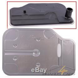 Meyle Teilesatz Ölwechsel-automatikgetriebe Für Mercedes V-klasse W447