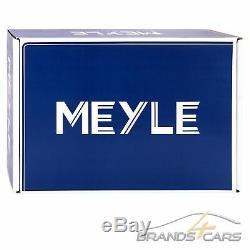 Meyle Teilesatz Ölwechsel-automatikgetriebe Für Vw Passat 3c Tiguan 5n 2.0
