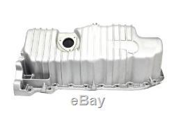 NEU Ölwanne VW Transporter T4 2.4 2.5 TDI 074103603M AYC AYY AXG