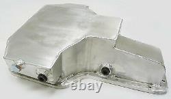 OBX Wet sump Aluminum Oil Pan for Toyota Celica & Lotus Elise 1.8L 2ZZ-GE Engine