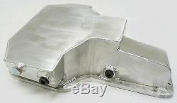 OBX Wet sump Aluminum Oil Pan for Toyota Celica & Lotus Elise 1.8L 2ZZ-GE Engine
