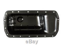 OIL SUMP PAN FOR CITROEN C1 C2 C3 C4 1.4 1.6 HDi 0301. N1 0301N1 1342630