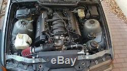 Oil Pan KIT v8 M60/M62/S62 similar to ALPINA swap in BMW E36/E46/Z3 NEW 2019 TOP