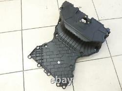 Ölwanne Motorwanne für Mercedes W204 S204 C250 07-14 CDI 2,2 150KW 651911
