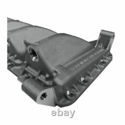 PPE Dry Sump Oil Pan For 2001-2015 GM 6.6L Duramax Diesel 114051000