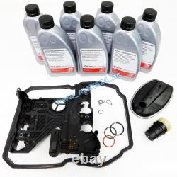 Repair Set Service Package Control Board Speed Sensor MERCEDES Automatic