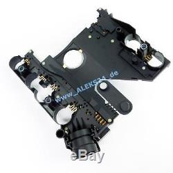 Repair Set Service Package Control Board Speed Sensor Mercedes Automatic Gearbox