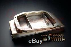 TOMEI Oversized Oil Pan Sump NISSAN SILVIA S14 SR20DE/SR20DET 11111R520