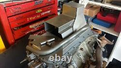 Toyota Lexus 1uz 1uzfe 2uz 3uz rear sump oil pan kit for Toyota IFS trucks