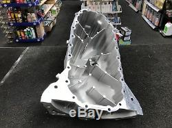 VW CRAFTER 2.5TDi ENGINE OIL SUMP PAN 2006-2012 076103603F ENGINE OIL SUMP NEW