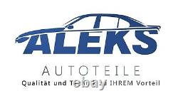 Zf Service Automatikwanne Oil Sump Filter Kit +10L + Plug For BMW 1er 3er 5er